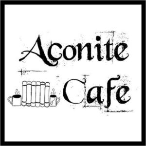 Aconite Cafe