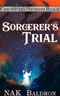 Sorcerer's Trial