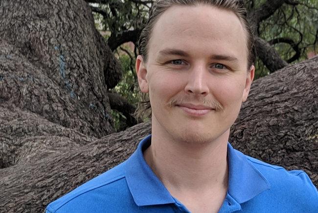 NAK Baldron Profile Photo