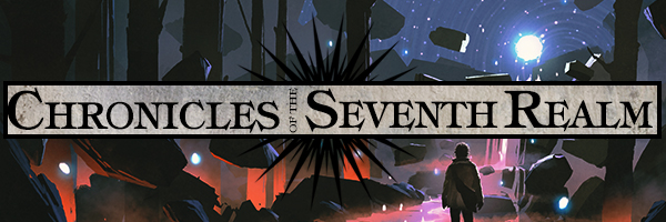 Chronicles of the Seventh Realm