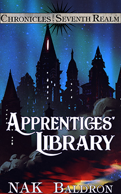Apprentices Library